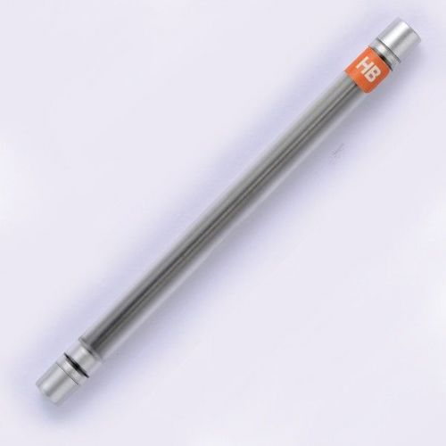Mechanical Pencil Lead Refill, OHTO